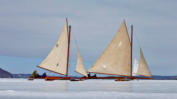 Ice Sailing, 1920 x 1080 ( 336.61 KB )