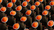 Soldiers Orange Turban, 1920 x 1080 ( 322.3 KB )